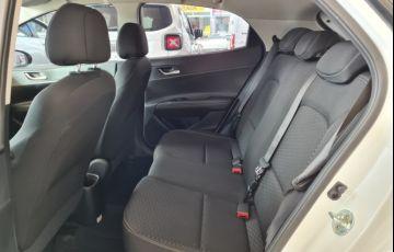 Hyundai HB20 1.0 Evolution - Foto #8