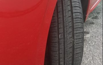 Peugeot 208 Allure 1.6 16V (Flex) (Aut) - Foto #6