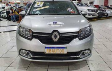 Renault Logan 1.6 16V Sce Dynamique