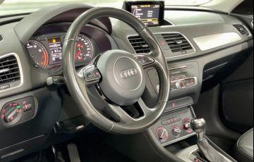 Audi Q3 1.4 Tfsi Attraction - Foto #7
