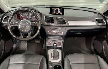 Audi Q3 1.4 Tfsi Attraction - Foto #9