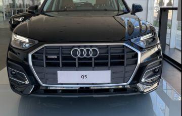 Audi Q5 2.0 45 TFSI Prestige Quattro S Tronic