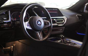 BMW Z4 3.0 Twinpower M40i - Foto #3