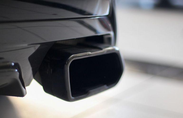 BMW Z4 3.0 Twinpower M40i - Foto #10