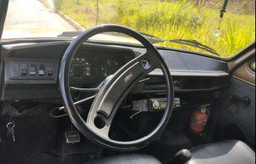 Fiat Panorama Cl - Foto #3