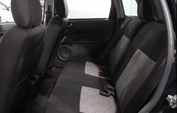 Ford Fiesta 1.6 MPI 16V Flex - Foto #10