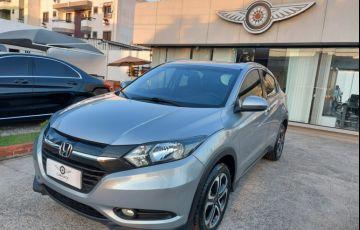 Honda Hr-v 1.8 16V Exl - Foto #1