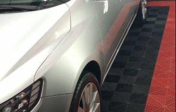 Kia Cerato 1.6 Sedan 16v - Foto #1