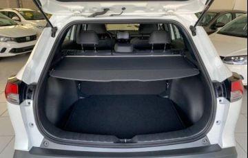 Toyota Corolla Cross 2.0 Vvt-ie Xre Direct Shift - Foto #5
