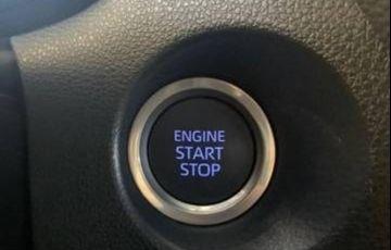 Toyota Corolla Cross 2.0 Vvt-ie Xre Direct Shift - Foto #7