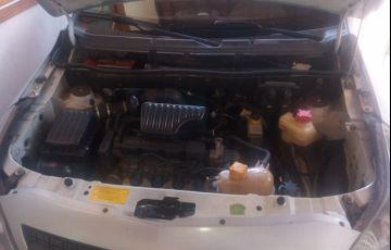 Chevrolet Montana LS 1.4 (Flex) - Foto #6