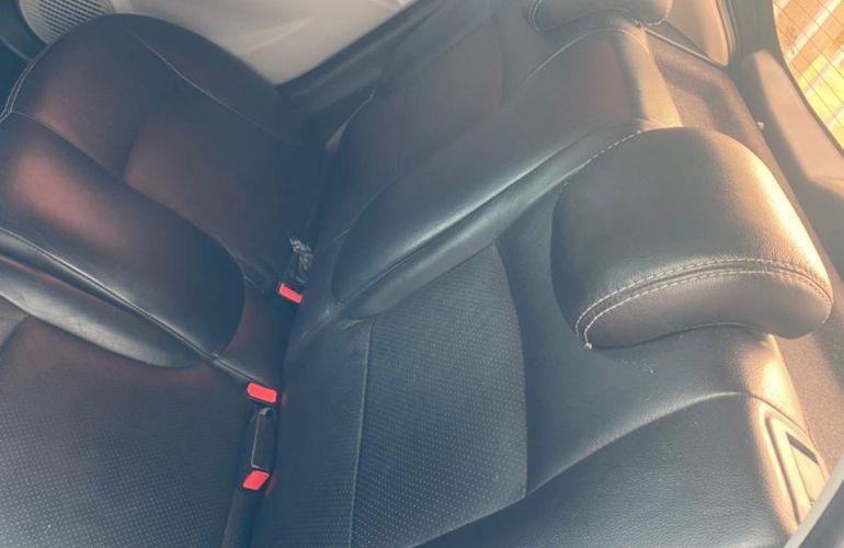 Kia Picanto EX 1.0 - Foto #9