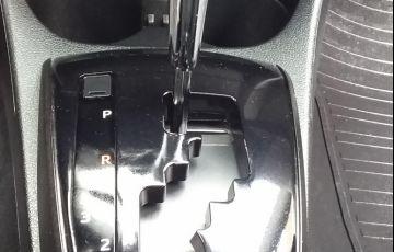 Toyota Etios X 1.3 (Flex) (Aut) - Foto #9