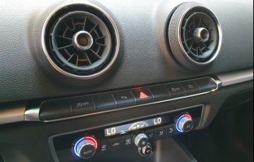 Audi A3 1.4 Tfsi Sedan Ambiente 16v - Foto #7