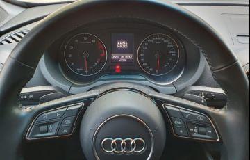 Audi A3 1.4 Tfsi Sedan Ambiente 16v - Foto #8