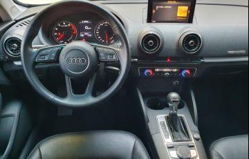 Audi A3 1.4 Tfsi Sedan Ambiente 16v - Foto #9