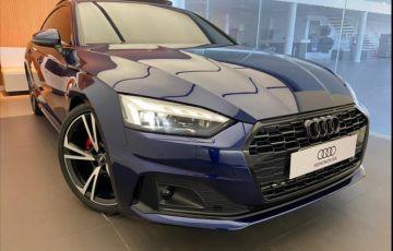 Audi A5 2.0 TFSI Sportback Prestige Plus S Tronic