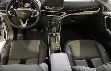 Chevrolet Tracker 1.0 Turbo Premier (Aut) - Foto #2