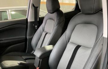 Chevrolet Tracker 1.0 Turbo Premier (Aut) - Foto #5