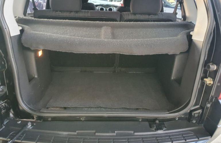 Honda New Fit EXL 1.5 16V (flex) - Foto #9