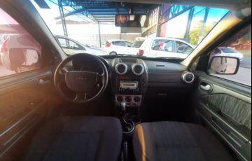 Honda New Fit EXL 1.5 16V (flex) - Foto #10