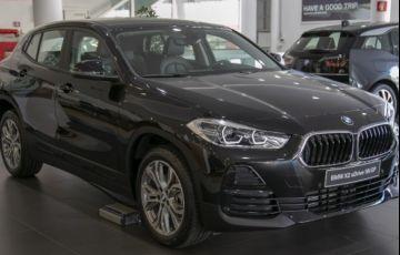 BMW X2 1.5 12v Sdrive18i Gp - Foto #2