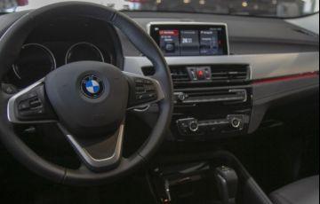 BMW X2 1.5 12v Sdrive18i Gp - Foto #6
