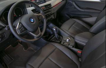 BMW X2 1.5 12v Sdrive18i Gp - Foto #7