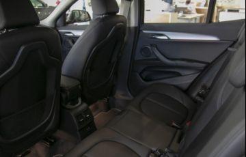 BMW X2 1.5 12v Sdrive18i Gp - Foto #8