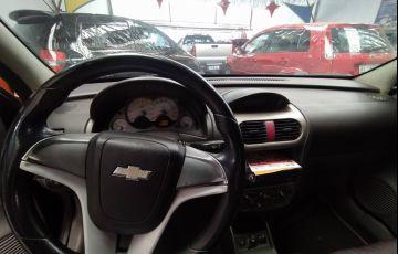 Chevrolet Montana Sport 1.8 (Flex) - Foto #5