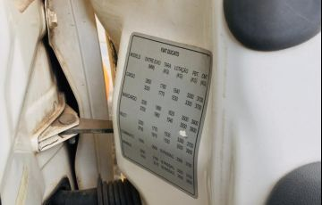Fiat Ducato 2.3 Maxi Cargo 12m³ TDI MJet Economy - Foto #4