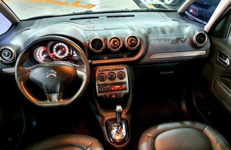 Citroën C3 Picasso 1.6 Glx Bva - Foto #7