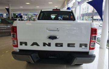 Ford Ranger 2.5 Xls 4x2 CD 16v - Foto #3