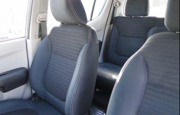 Mitsubishi L200 Triton 3.2 GL 4x4 CD 16V Turbo Intercoler - Foto #9