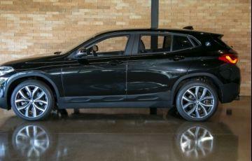 BMW X2 2.0 16V Turbo Sdrive20i Gp - Foto #2