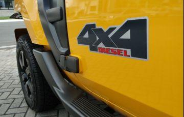 Troller T4 3.2 Tgv 4x4 20v Turbo Intercooler - Foto #5