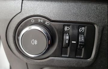 Chevrolet S10 2.8 LS 4x4 CD 16V Turbo - Foto #10