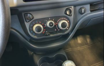 Fiat Fiorino 1.4 MPi Furgao Hard Working 8v - Foto #8