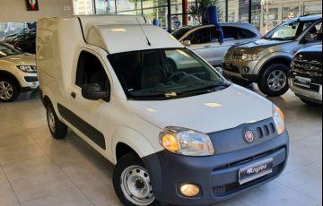 Fiat Fiorino 1.4 MPi Furgao Hard Working 8v - Foto #10