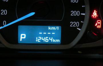 Ford Ka Sedan 1.5 SE Plus (Aut) - Foto #7