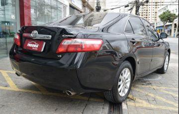 Toyota Camry 3.5 Xle V6 24v - Foto #7