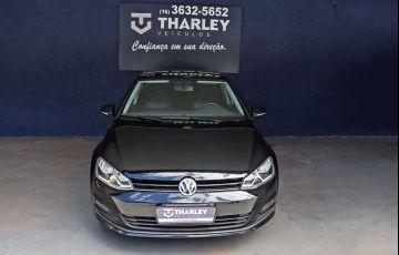 Volkswagen Golf 1.0 TSi Comfortline 12v Total - Foto #1