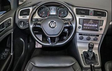 Volkswagen Golf 1.0 TSi Comfortline 12v Total - Foto #6