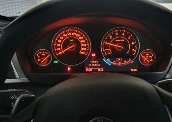 BMW 430i Cabrio Sport - Foto #10