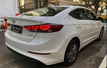 Hyundai Elantra 2.0 16V Special Edition - Foto #8