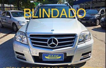 Mercedes-Benz 300 3.0 V6 24v 4x4 231cv Aut