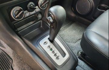 Mitsubishi Pajero Tr4 2.0 4x4 16V 140cv - Foto #5