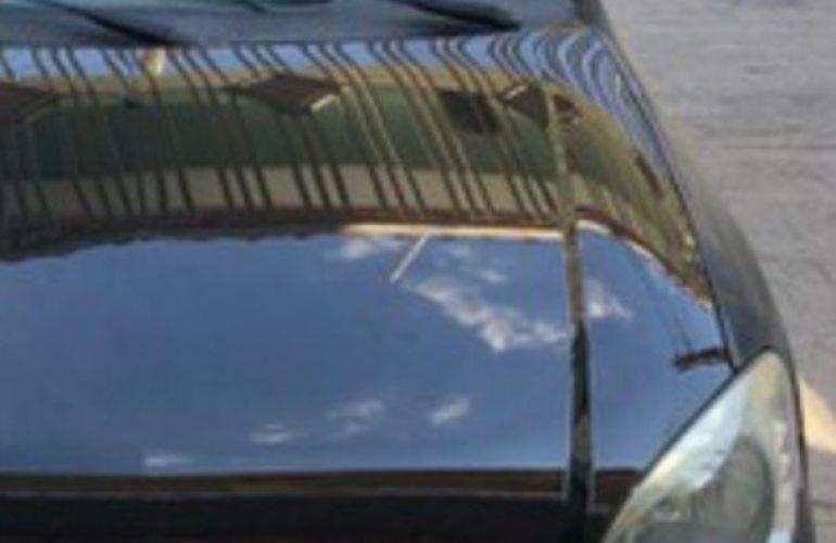 Chevrolet Prisma 1.4 8V LT (Flex) - Foto #6