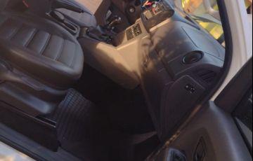 Volkswagen Amarok SE 2.0 TDi AWD - Foto #2