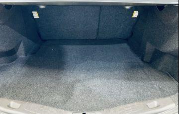 Ford Fusion 2.0 16V FWD GTDi Titanium (Aut) - Foto #9